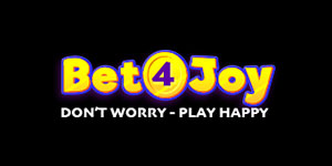 Bet4Joy