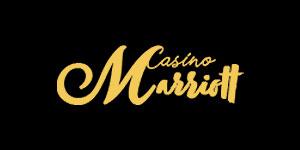 Casino Marriott