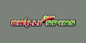 Chilli Spins
