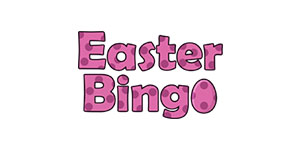 Easter Bingo Casino
