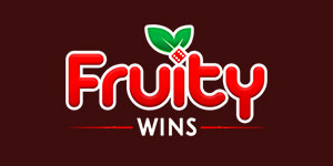 Fruity Wins Casino