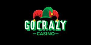 GoCrazy Casino