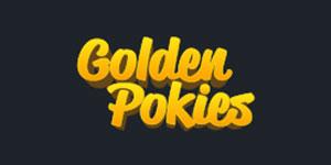 Golden Pokies