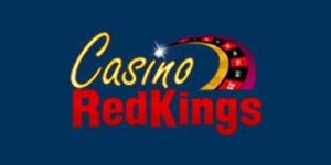 Red Kings Casino