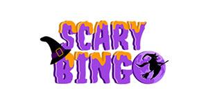 Scary Bingo Casino
