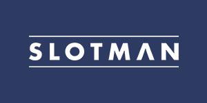 Slotman