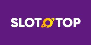 SlotoTop