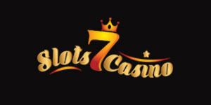 Slots 7 Casino