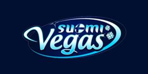 SuomiVegas Casino