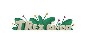 T-Rex Bingo Casino