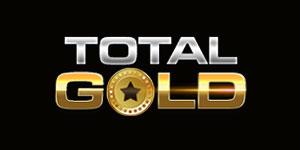 Total Gold Casino
