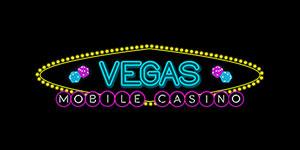 Vegas Mobile Casino